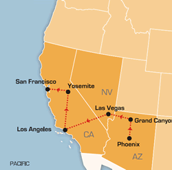 Mapa_west-1484260333