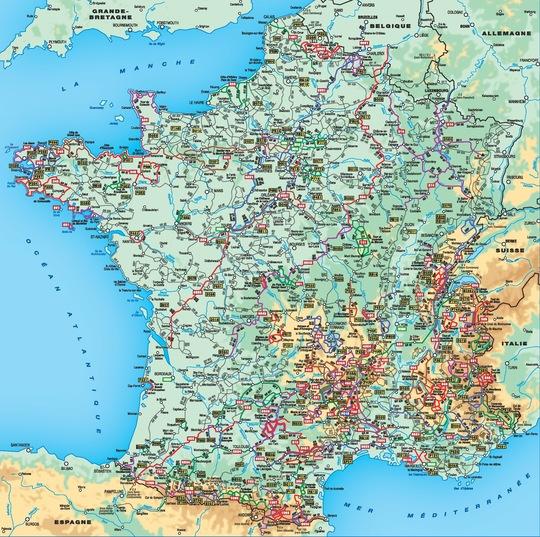 Carte-de-france-des-itineraires-page-001-1484314504