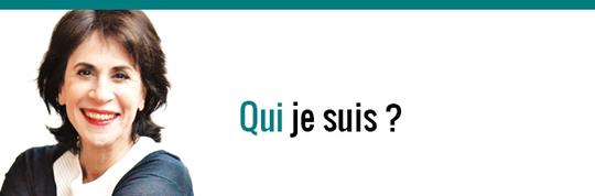 Quijesuis-1484315262