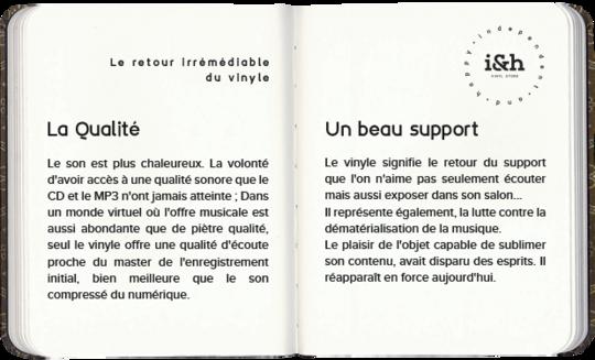 Book-levinyle-1484316945