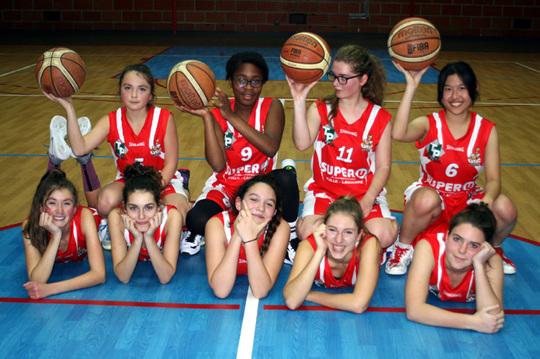 Jeunes-basket-1-1484325323