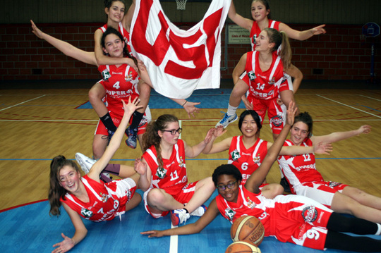 Jeunes-basket-2-1484325357