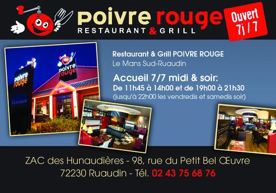 Poivre-rouge_demi_page-1484331808