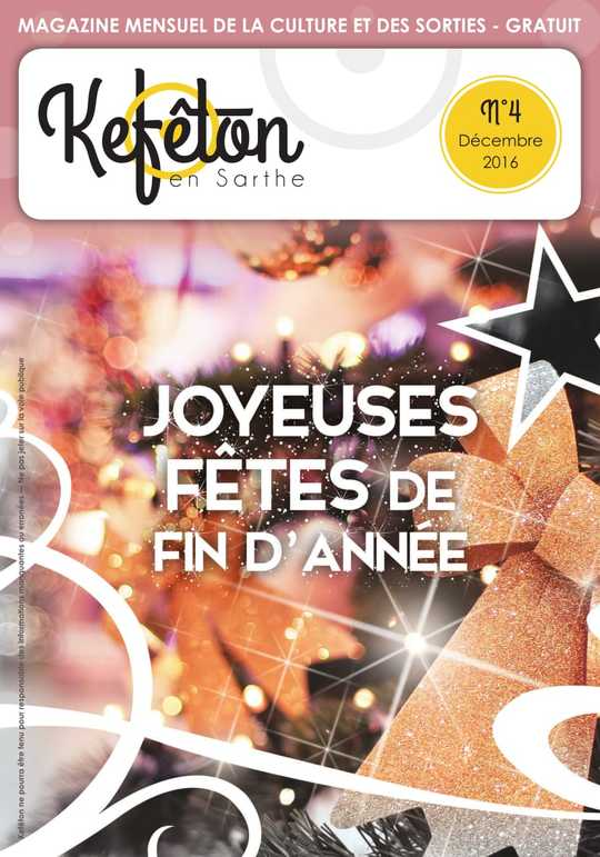 Mag4-premier-couverture-1484332259