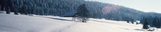 Paysages-hiver-val-morteau-doubs-jura-853-1484333818