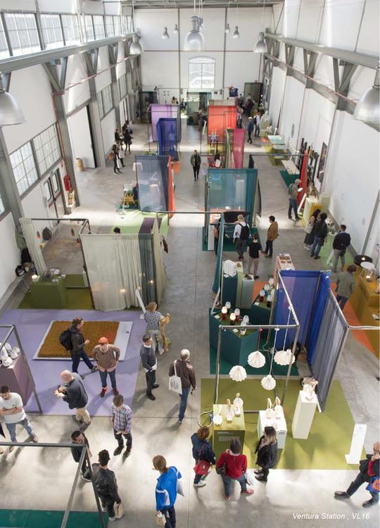 Exhibition_place_-_copie-4-1484342562