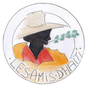 Logo_lah_definitif_1-1484400582