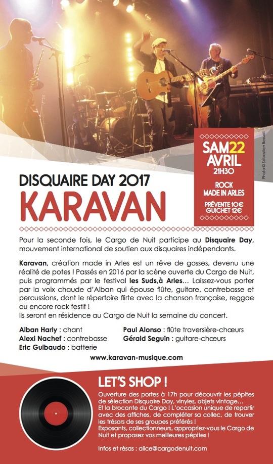 Karavan_cargo-1484403104