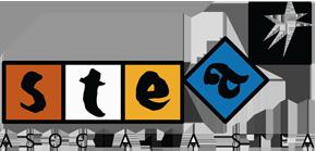 Logo-1484467739