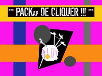 Petit_packap_de_cliquer-1484475575
