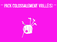 Petit_pack_colossalement_vrill__s_-1484475723