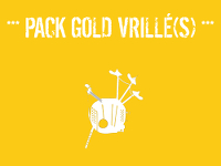 Petit_pack_gold_vrill__s_-1484476014