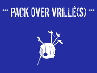 Petit_pack_over_vrill__s_-1484476105