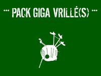 Petit_pack_giga_vrill__s_-1484476227