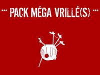 Petit_pack_m_ga_vrill__s_-1484476313