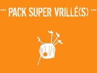 Petit_pack_super_vrill__s_-1484476410