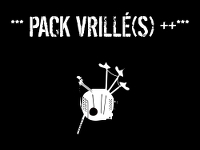Petit_pack_vrill__s____-1484476494