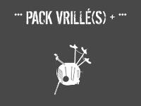 Petit_pack_vrill__s___-1484476563