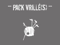 Petit_pack_vrill__s_-1484476639