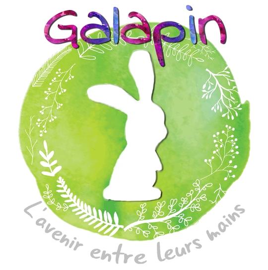 Logo_galapin-1484493234