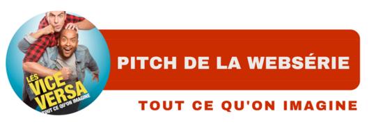 Pitch_de_la_webs_rie-1484494387