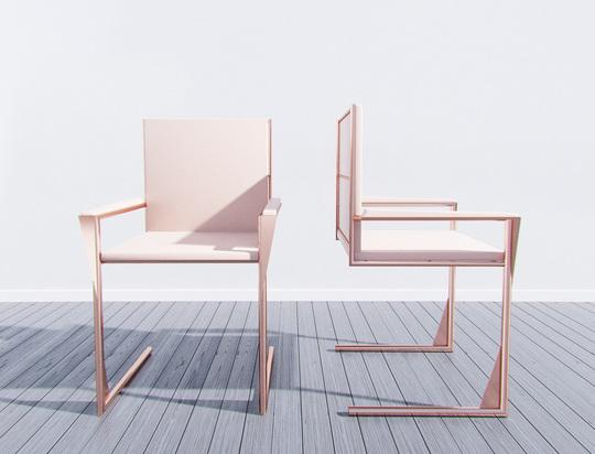 Chair_kiss_kiss-1484520738