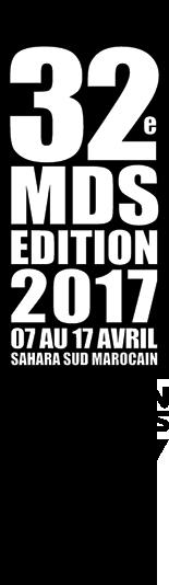 32emds_2017_fr-1484581012