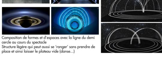Recherchesdecor5-1484581468
