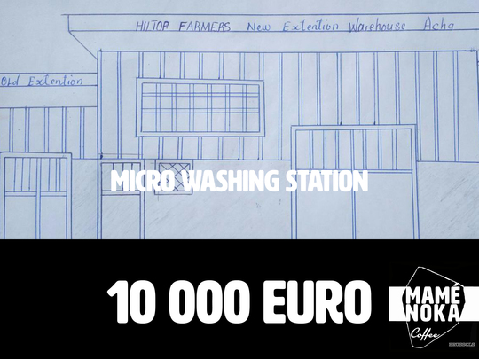 Micro_washing_station-1484581956