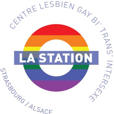 Logo_station-1484590543