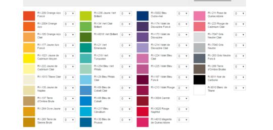 Color-1484600561