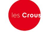 Crous-1484603166