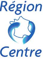 Region_centre-1484603268