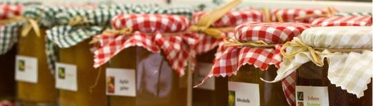 Confitures-artisanales-produits-locaux-1484642409