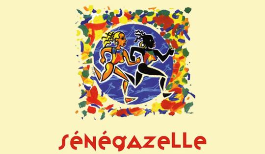 Senegazelle-1484651562
