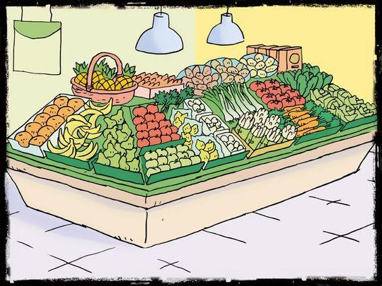 Le-supermarche-1484655115