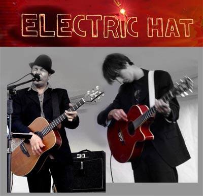 Electric_hat-1484665065
