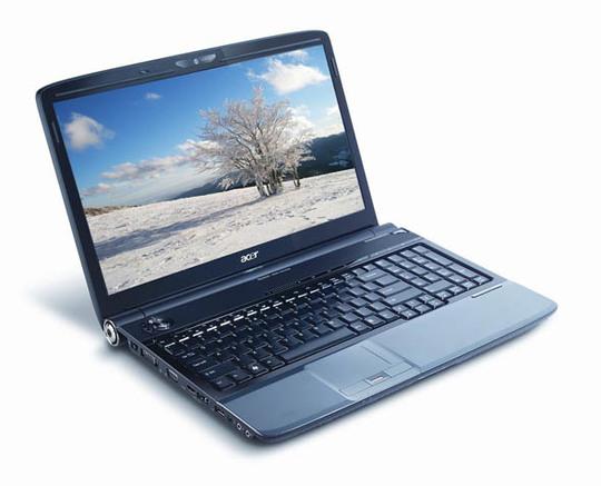 Ordinateur-portable-1484676428