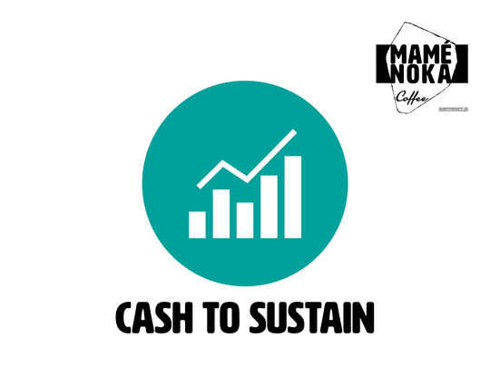Cash_to_sustain-1484690698