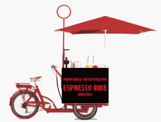 Espresso_coffee_bycicle_mobile_bar_mam__noka_coffee_brussels-1484691140