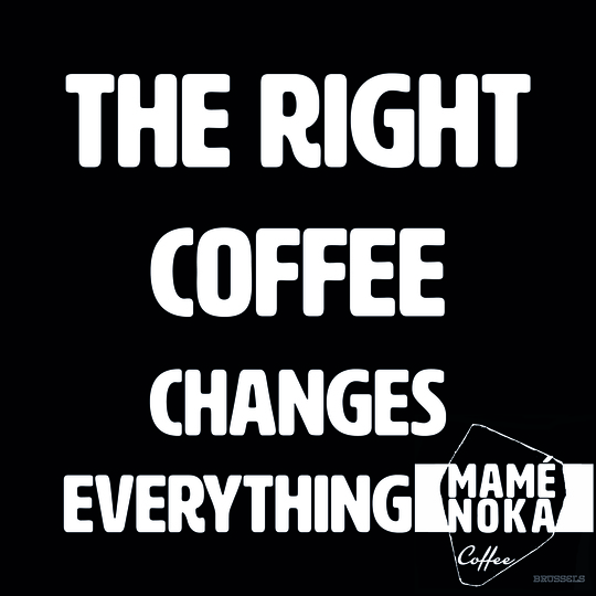 The_right_coffee_changes_everything-1484691559