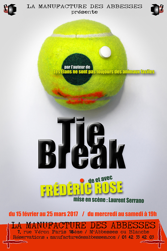 Tie_break_affiche_web-1484692730