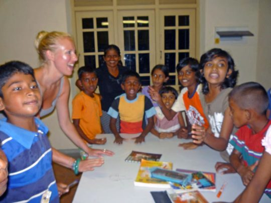 Sir_lanka_1_dec_076_edited-2jpg-1484692846