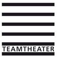 Teamtheater-1484729436