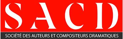 Sacd-societe-des-auteurs-et-compositeurs-dramatiques-1484730971