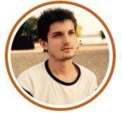 Adrien-1484751865