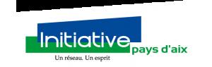 Logo_pai-1484818849
