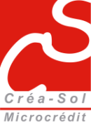 Logo_crea-sol22-1484819109