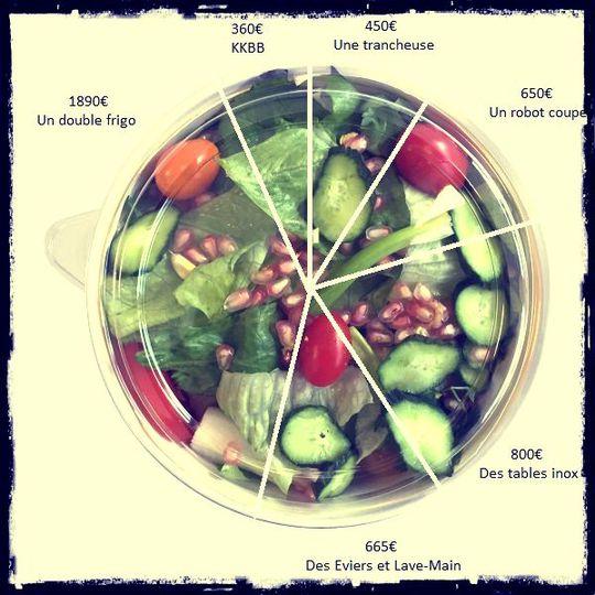 Bol-salade-carton-blanc-couvercle-neutre-1484826239