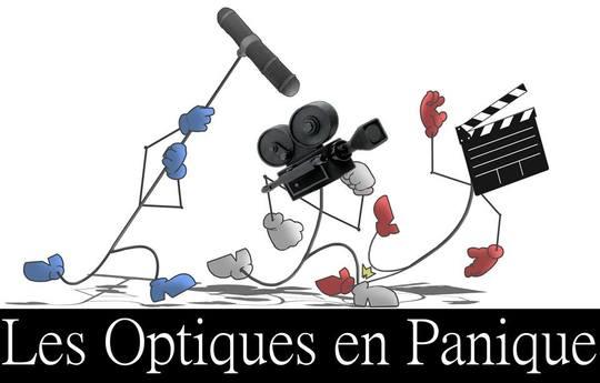 Les_optiques-1484834252